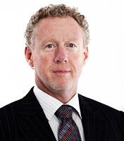 Gareth-Williams