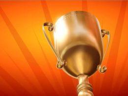 rwe award