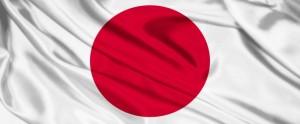Japan begins electricity system reform