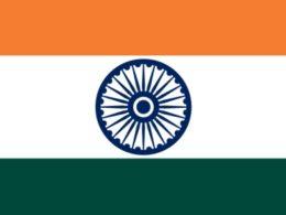 India Cyan smart metering pilot