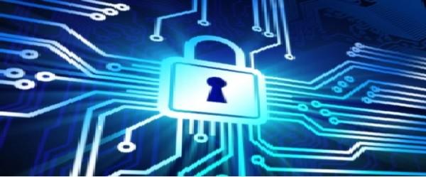 cyber vulnerability