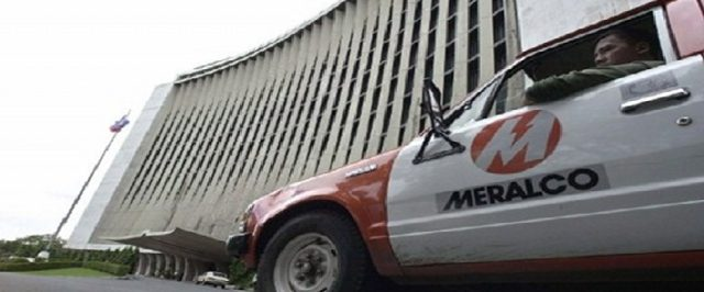 Meralco applies to extend prepaid rollout by 100k