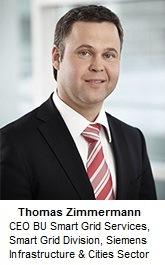 ThomasZ