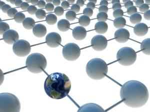 interoperable-technology