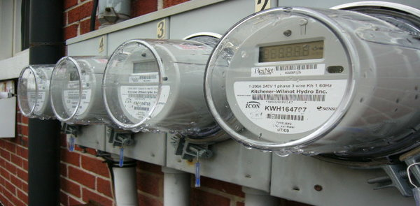 Ireland enters third phase of smart meter analysis
