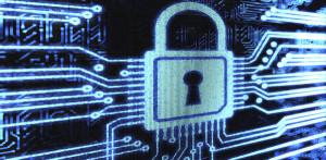 Smart meter data key chain certificates