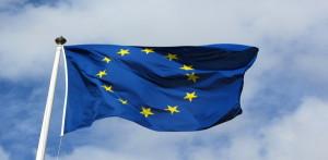 EU Smart meter news