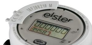 Elster interoperable smart meter