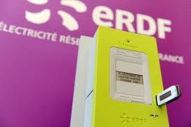 France changes smart meter rollout deadlinejpg