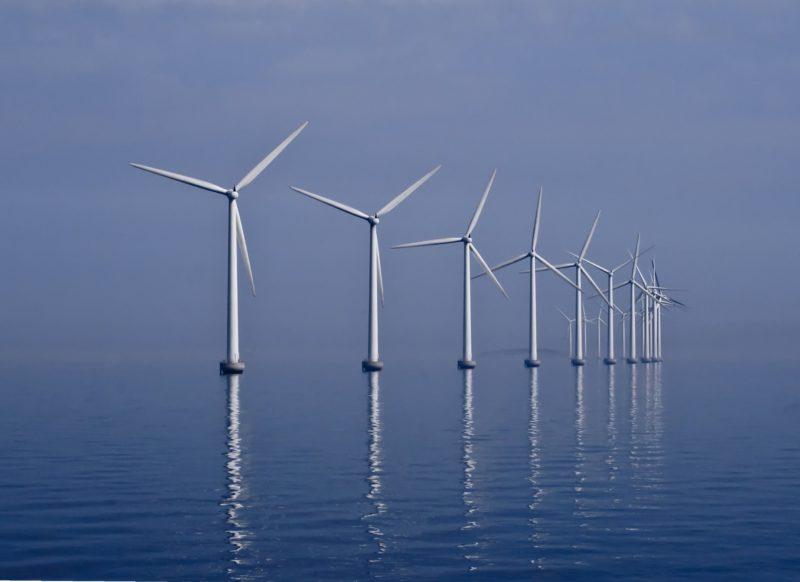 US Offshore wind