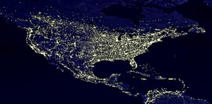 America's Power Plan updated to reform grid
