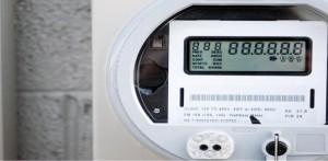 Germany smart meters Dena study
