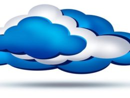 GridPoint cloud-based energy management data platform
