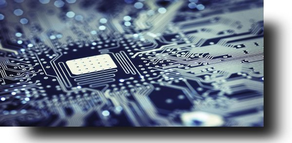Smart meter semiconductor market research