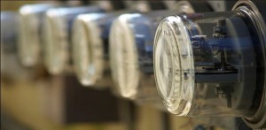 Japan speeds up smart meter rollout in 2015