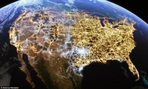 GridWise Alliance grid modernisation