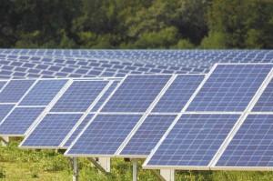 Rural utilities demand management