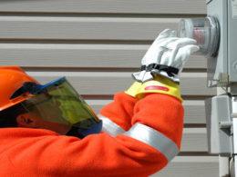 UL finds Sensus smart meters meet safety standards