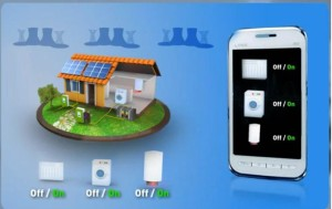 Smart Grid nice-grid pilot success
