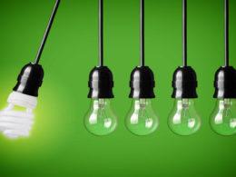 Report on regulation to modernize utilities