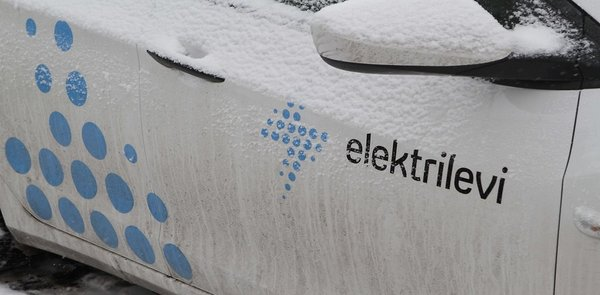 Elektrilevi deploys 300,000 smart meters