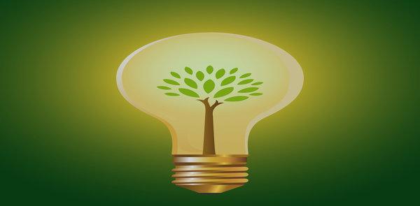 smart energy technology