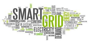 National Instruments new PMU smart grid