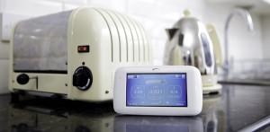 British Gas smart meter challenge consumer engagement