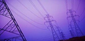 Detroit grid modernisation