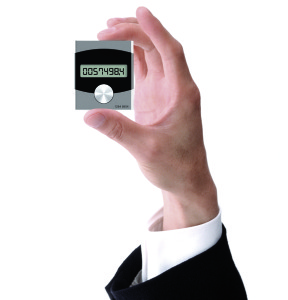 EnergyCam_Hand