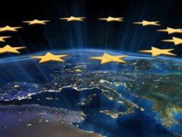 EU Smart meter news Linky, Iberdrola