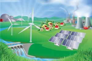 Mircogrid Engerati smart energy roundup