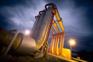 biocat power to gas smart energy news
