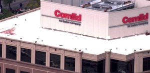 ComEd smart meter rollout two years ahead