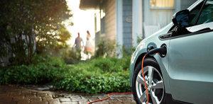 ConEdison-Landis-gyr-plug-in-vehicle-charging-station
