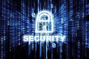 SCADA cyber attacks double in 2014