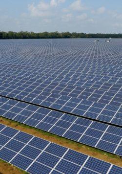 EUW-solar-as-major-power-source