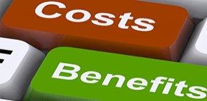 Smart meters Ontario - no cost benefit analysis