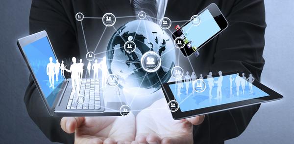 Samsung UK slow to adopt smart tech