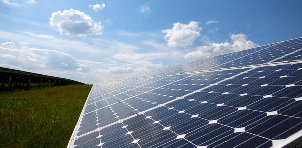 Smarter-Grid-Solutions-distributed-generation-new-products