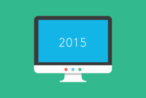 2015 predictions utility sector