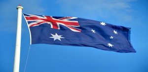 Australia prepares for shift to smart meter market