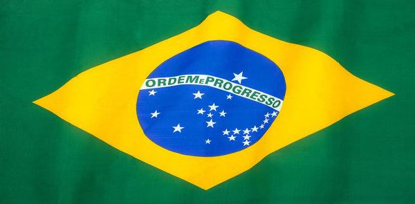 Brazil smart grid project Sibmah