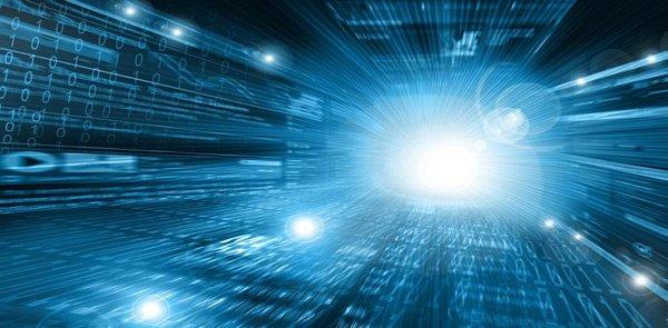 utility digitisation