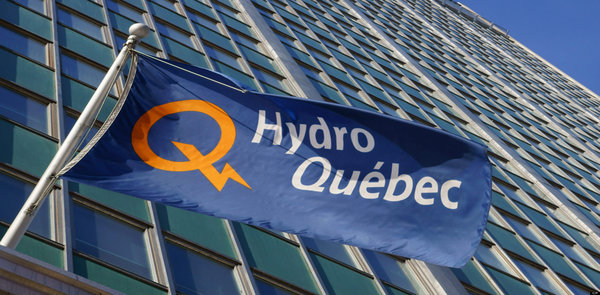 Hydro-quebec smart meter disconnections