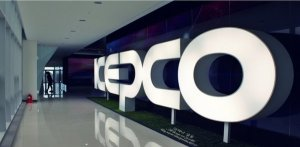 KEPCO and telco smart energy