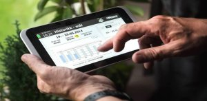 SDG&E loans in-home displays to smart meter customers