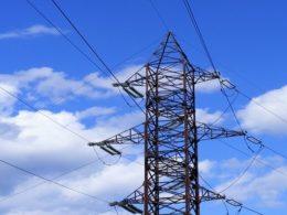 European utilities asset impairment