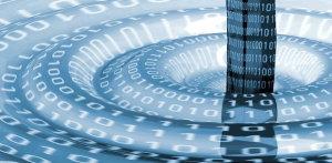Smart infrastructure Solution utility data optimizing