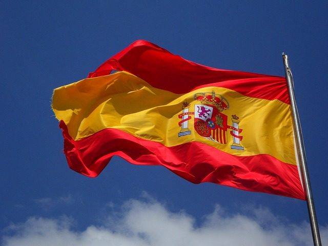Spain regulator pushes time of use tariffs